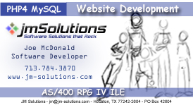 jm-solutions contact information